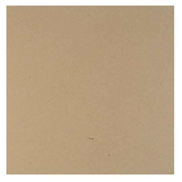 Картон переплетный, толщина 1,5мм, размер 30*30см 3163337