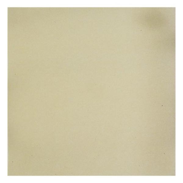 Картон переплетный 2.0 мм 30*30 см 1250 г/м² серый 3163341