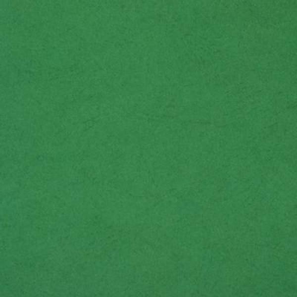 """Дизайнерский картон """"под кожу"""" зеленый, А4"""