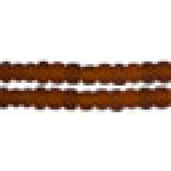 "Бисер ""Zlatka"" GR 08/0 (0001М-0016М) 100гр №0013M коричневый"