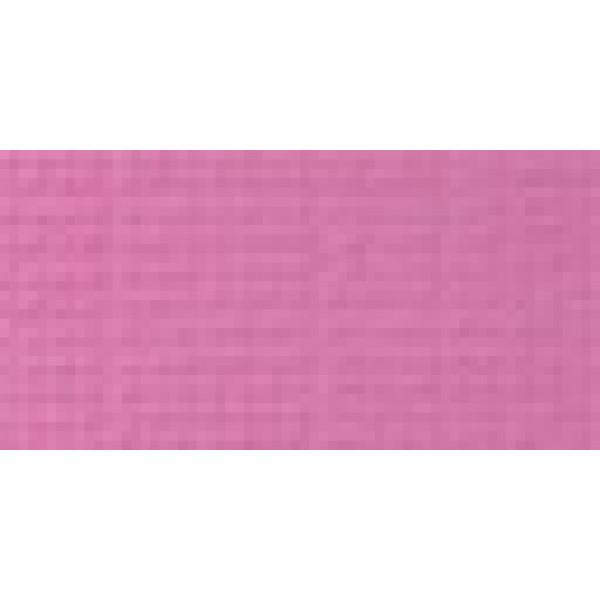 Кардсток 30.5х30.5 см PST16 Buble Gum (фуксия)