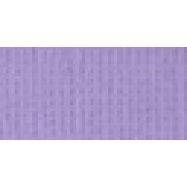 Кардсток 30.5х30.5 см PST14 Душистая сирень (св.сиреневый)