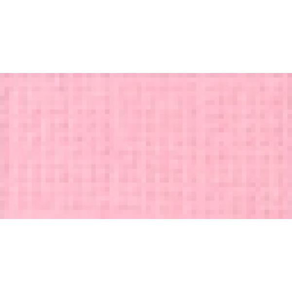 Кардсток 30.5х30.5 см PST15  Сладкая вата (св.розовый)