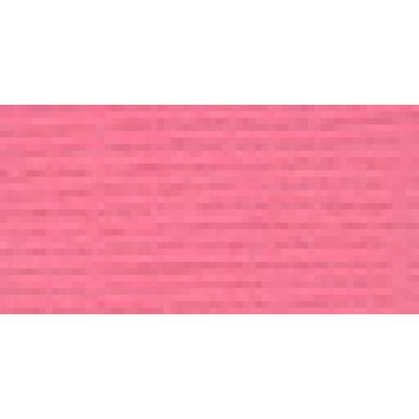 Кардсток 30.5х30.5 см PST17 Розовый фламинго (ярко-розовый)