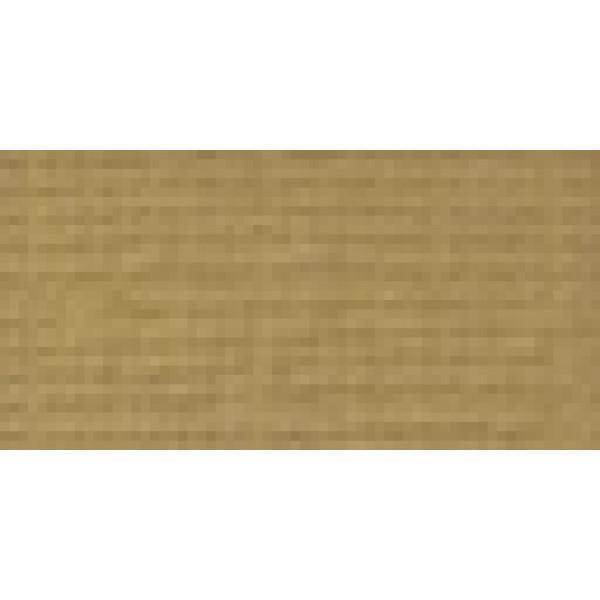Кардсток 30.5х30.5 см PST20 Грецкий орех (св.коричневый)