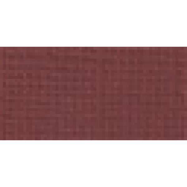Кардсток 30.5х30.5 см PST19 Бургундское вино (бордовый)