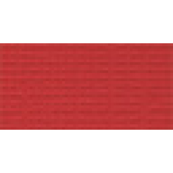 Кардсток 30.5х30.5 см PST21 Алые паруса (т.красный)