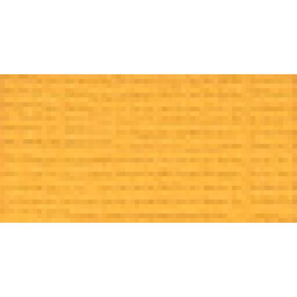 Кардсток 30.5х30.5 см PST22 Золотая осень (жёлто-оранжевый)