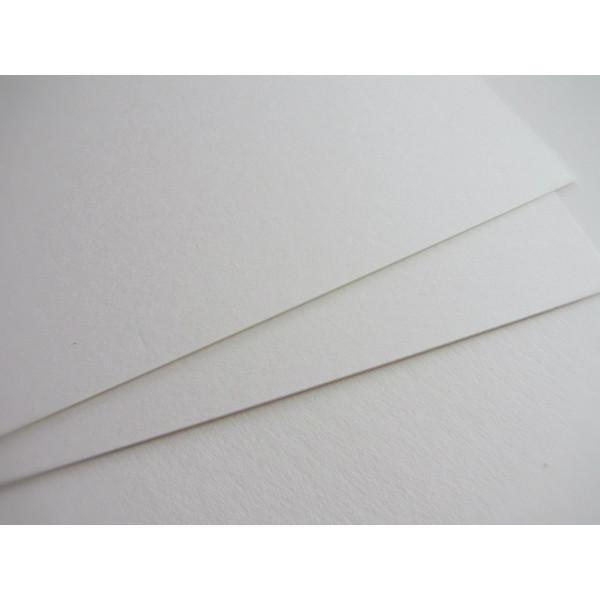 Заготовка для альбома 15х15 см, 1 лист (толщина 1,15 мм пивной)