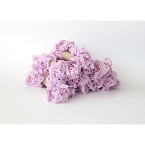 Шэбби лента - Гиацинт 2,7м